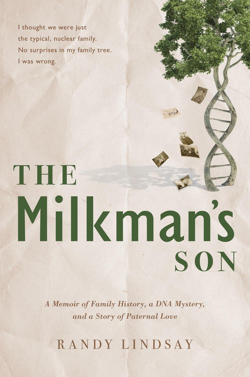 MilkmansSon-Cover