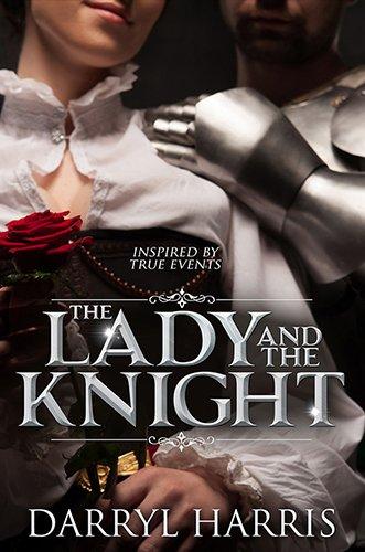 TheLadyAndTheKnight
