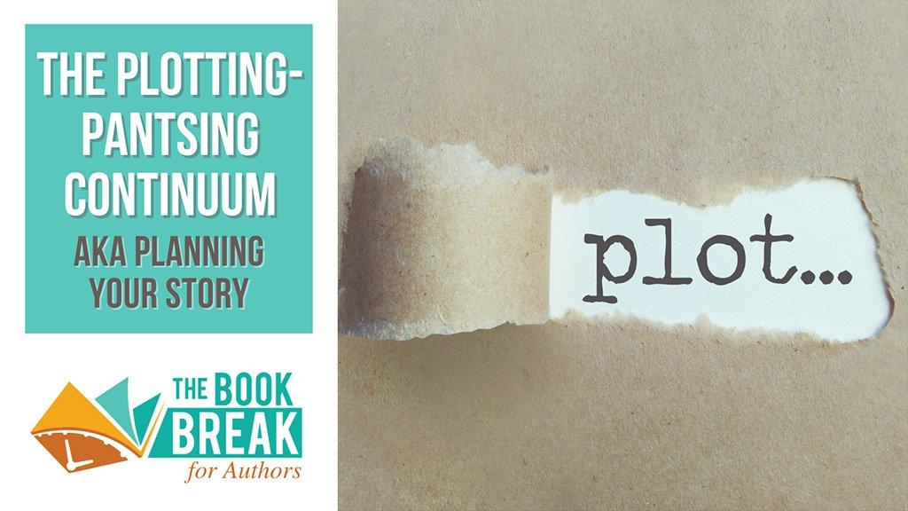 Hidden-Benefits-of-Reading-Article---Blog-Banner